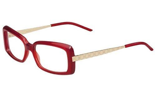 Occhiali da vista per donna Gucci GG 3546 772 GG 3546 - calibro 52 p8y6oJq
