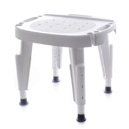 Maddak Shower Chair - 727142021EA - 1 Each / Each