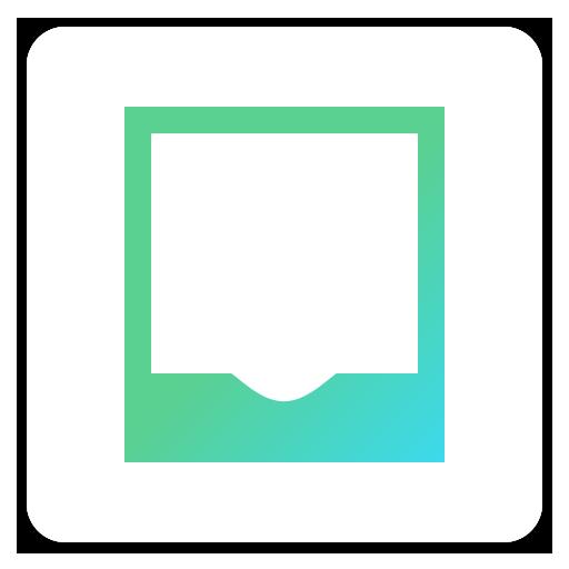 amazon apps for ipad free - 7