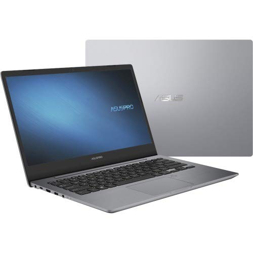 Compare ASUS PRO P5440 Thin (P5440UF-XB74) vs other laptops