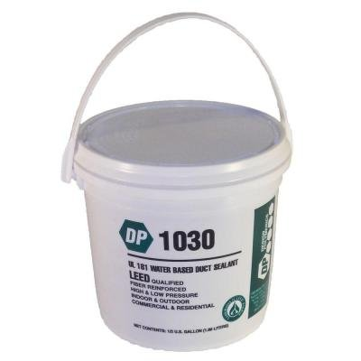 1-gal-water-base-duct-mastic-sealant