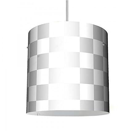De Techo Diseño Cm Lámpara Diámetro Banjado 26 qSUMpzV