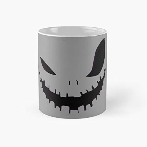 Sally 110z Mugs]()
