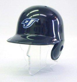 Riddell MLB Toronto Blue Jays Helmet Pocket Pro, One Size, Team Color