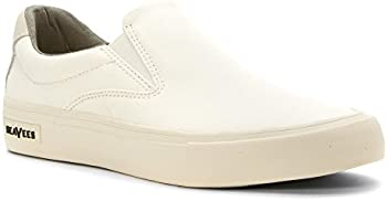 SeaVees Hawthorne Slip-On Womens Shoes