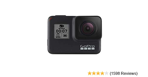 which products to sell on amazon