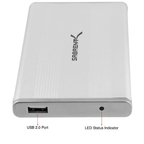 SabreNT USB-UF6 USB/IEEE1394 Adapter Windows 8 X64 Treiber