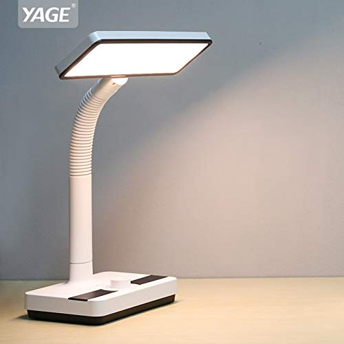Lamps Best Desk Desk Rechargeacle Lamp Quality 1400mAh HW9D2IEY