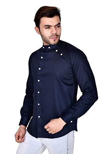Gadgets Appliances Designer Shirt for Men