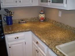 Venetian Gold Instant Granite Counter Tops As Seen on TV (3 ft X 6 ft)