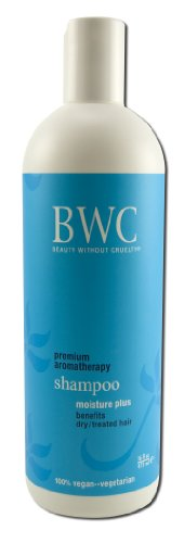 beauty-without-cruelty-moisture-plus-shampoo-16-oz