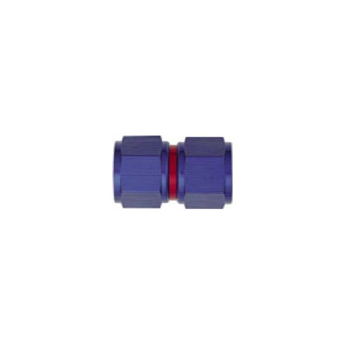 XRP 900110 Thread Size 10 Straight Female Flare Swivel Coupling by XRP