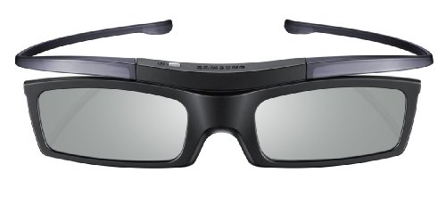 Samsung SSG 5150GB 3D Active Glasses product image