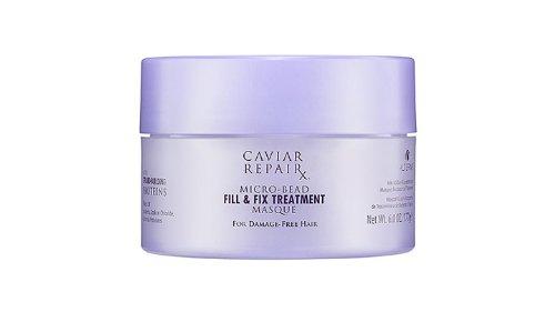 Alterna Caviar Repair RX Micro-Bead Fill & Fix Treatment Masque-6 oz. (Alterna Caviar Treatment)