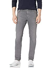 Men's The Tellis Modern Slim Leg Denim Jean