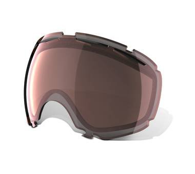 Oakley Canopy Replacement Lens, - Vr28 Sunglasses