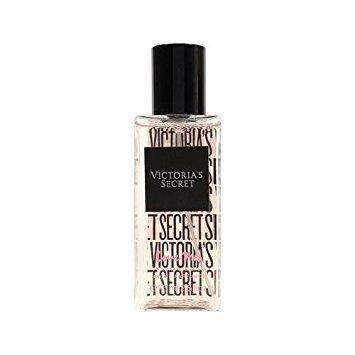 Victoria's Secret Love Me Fragrance Mist 2.5 oz/ 75ml