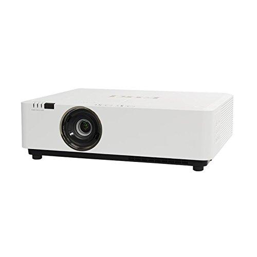 Eiki EK-350U 4500 Lumen WUXGA 3LCD Boardroom Projector