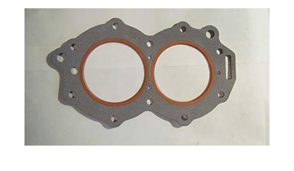 0308394 OMC Head Gasket P//N 308394 NOS