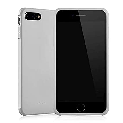 Amazon.com: Fitted Cases - Quality 3D Relief Fundas Coque ...