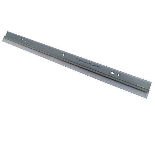 Aotusi Photocopy Machine Drum Cleaning Blade For Kyocera KM 2530 5035 Copier Parts KM2530 by Aotusi