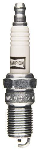 Champion Spark Plug 3013 Platinum Spark Plug 4/Box