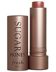 Sugar Lip Treatment Honey - 1