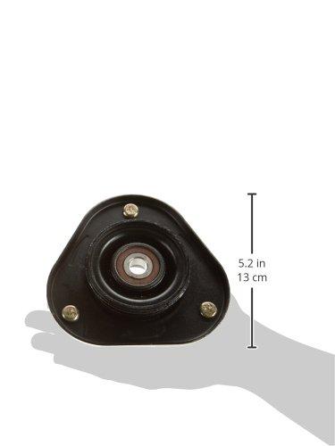 Monroe MK296 Montagesatz