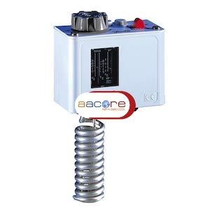 Termostato Mecánico DANFOSS KP 68 60L1111 | Danfoss: Amazon.es ...