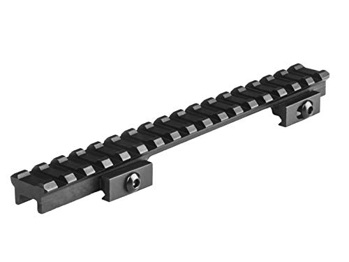 Lion Gears BridgeMount Rail Tactical Picatinny .5