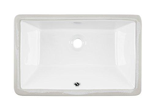 Bathroom Sink Vanities U0026 Accessories   5   Super Savings! Save Up To 40% |  Tamu Kitani