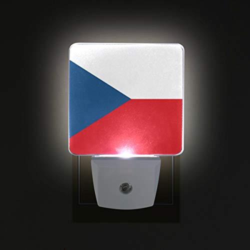 Czech Led Lighting in US - 3