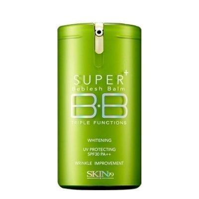 super 79 bb cream - 5