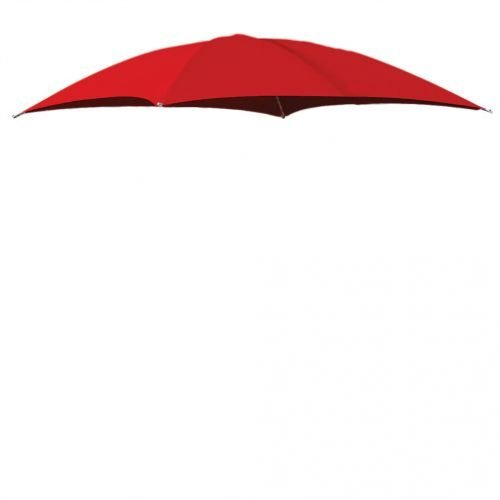All States Ag Parts SNOWCO Tractor Umbrella Canopy Replacement Cover 54