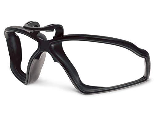 Oakley Frame Only - Oakley SI M-Frame Helo