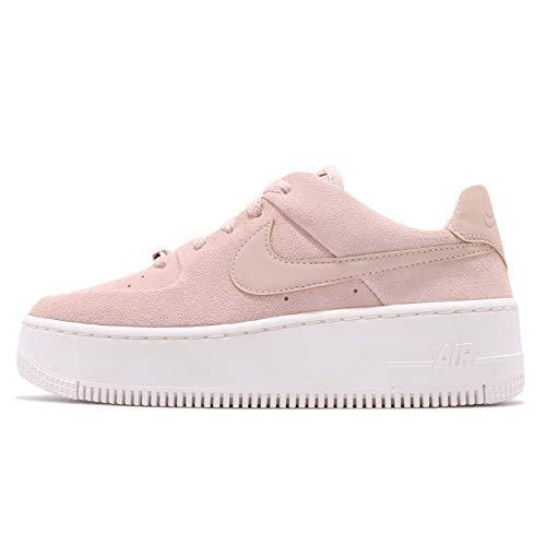 Nike Women's Basketball Shoes 1