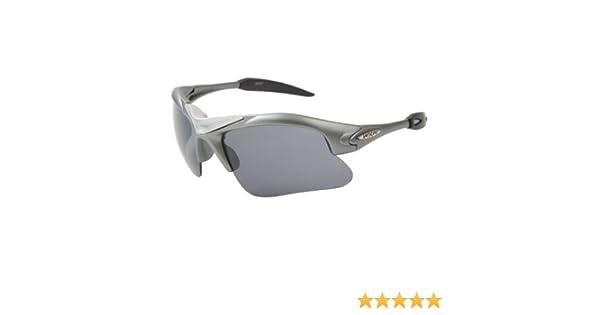 Xsportz High Profile Runners Cycling Gafas De Sol Sunglasses