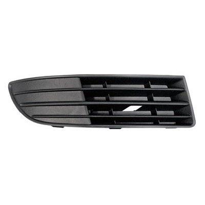 Rejilla Derecha Parachoques Delantero para Volkswagen - Polo - Mod ...