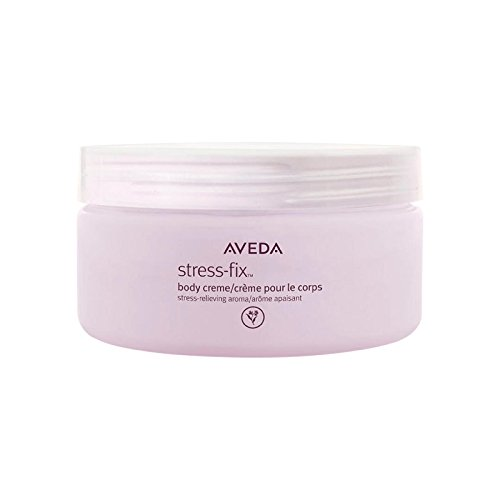 Aveda Stress Fix Body Creme 3.4oz