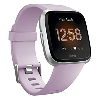 Amazon.com: Samsung Gear 2 Neo Smartwatch - Gray (US ...