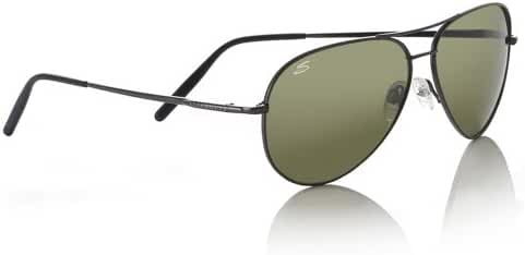 Serengeti Aviator Sunglasses Serengeti Aviators