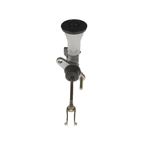 Blue Print ADT334119 Clutch Master Cylinder, pack of one:
