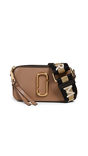 marc by marc jacobs lil ukita - 4