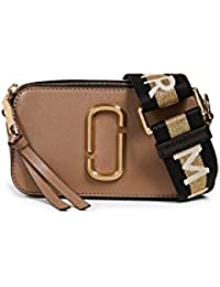 Women's Snapshot Camera Bag