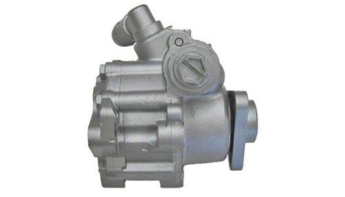 Lizarte 04.13.0016 Hydraulic Pump steering system