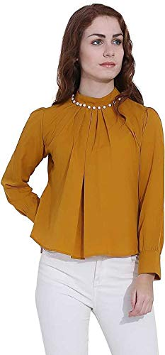 UVR Yellow Solid TOP
