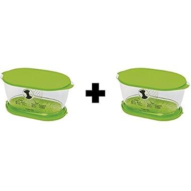 Prepworks by Progressive Lettuce Keeper - 4.7 Quart