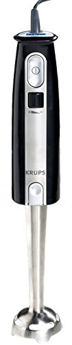 KRUPS Immersion Blender