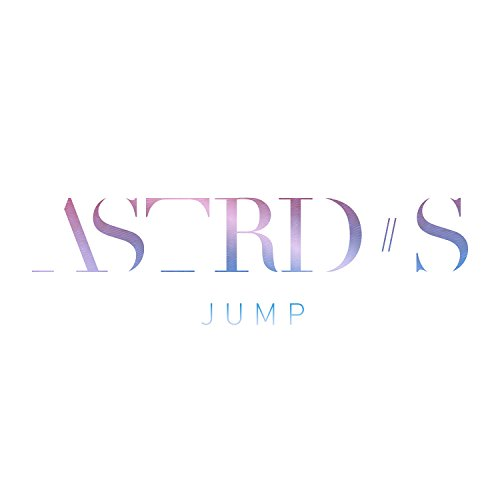 Jump (Live From The Studio)