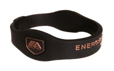 energy armor band - 5